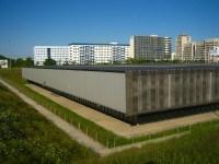 File:Berlin - Velodrom - Schwimmhalle 1.jpg - Wikimedia ...