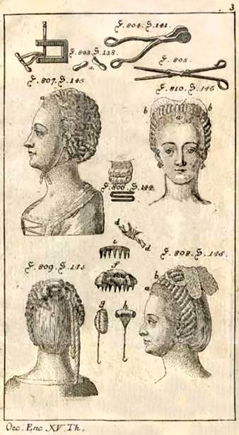 Hair Iron Wikiwand