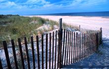 Coastal Zone Management Act - Wikipedia