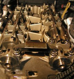 ford i4 dohc engine [ 2272 x 1704 Pixel ]