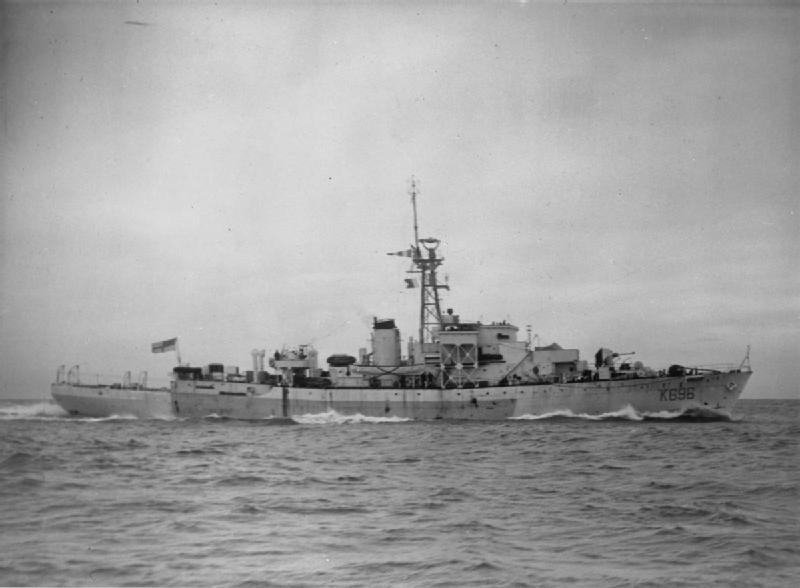 File:HMS Denbigh Castle IWM FL 6032.jpg