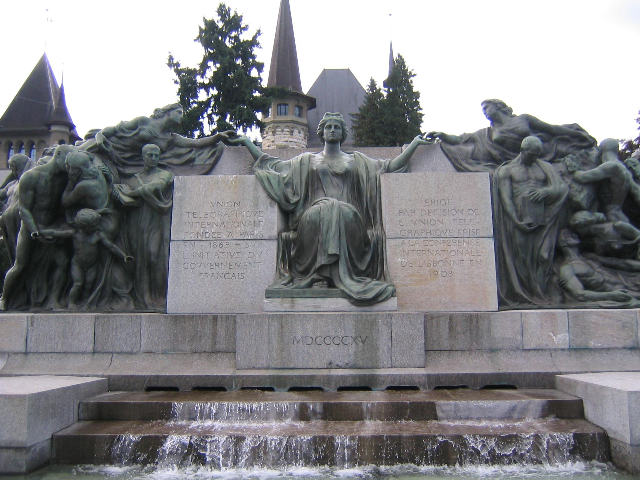 https://i0.wp.com/upload.wikimedia.org/wikipedia/commons/a/a9/ITU_monument%2C_Bern.jpg
