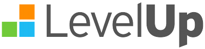 LevelUp: offering the full package but can it become a leading platform?