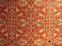 File:Lotto carpet design Usak 16th century.jpg - Wikipedia
