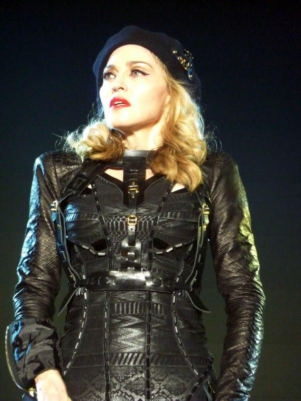 File Madonna Mdna - Wikimedia Commons