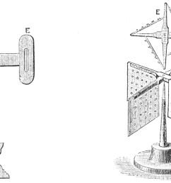 file psm v25 d270 sound energy generator and sound radio meter jpg [ 1540 x 1153 Pixel ]