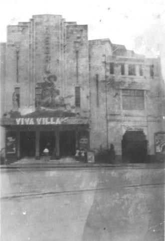 Regal Cinema Wikipedia
