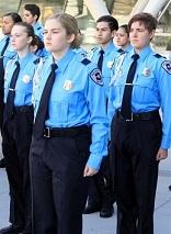 Salt Lake City Police Department  Wikipedia