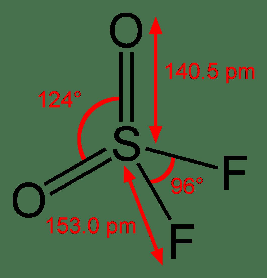 electron dot diagram for fluorine acme control transformer wiring 4 aminobutirato transaminase beta alanina cetoglutarato