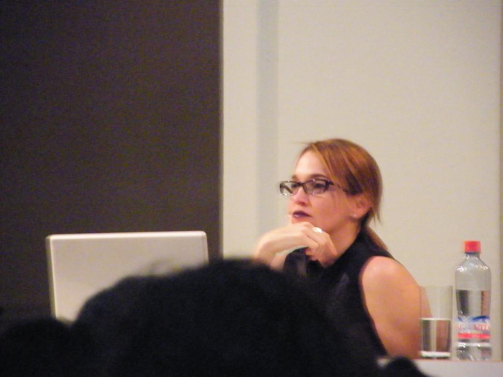 Tatiana Bilbao  Wikipedia la enciclopedia libre