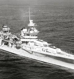 naval battleship diagram [ 2631 x 1480 Pixel ]