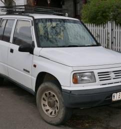 file 1995 suzuki vitara se416w type3 jx wagon 2015 06  [ 4272 x 2856 Pixel ]