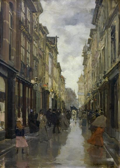 Archivo: Arntzenius Spuistraat.jpg