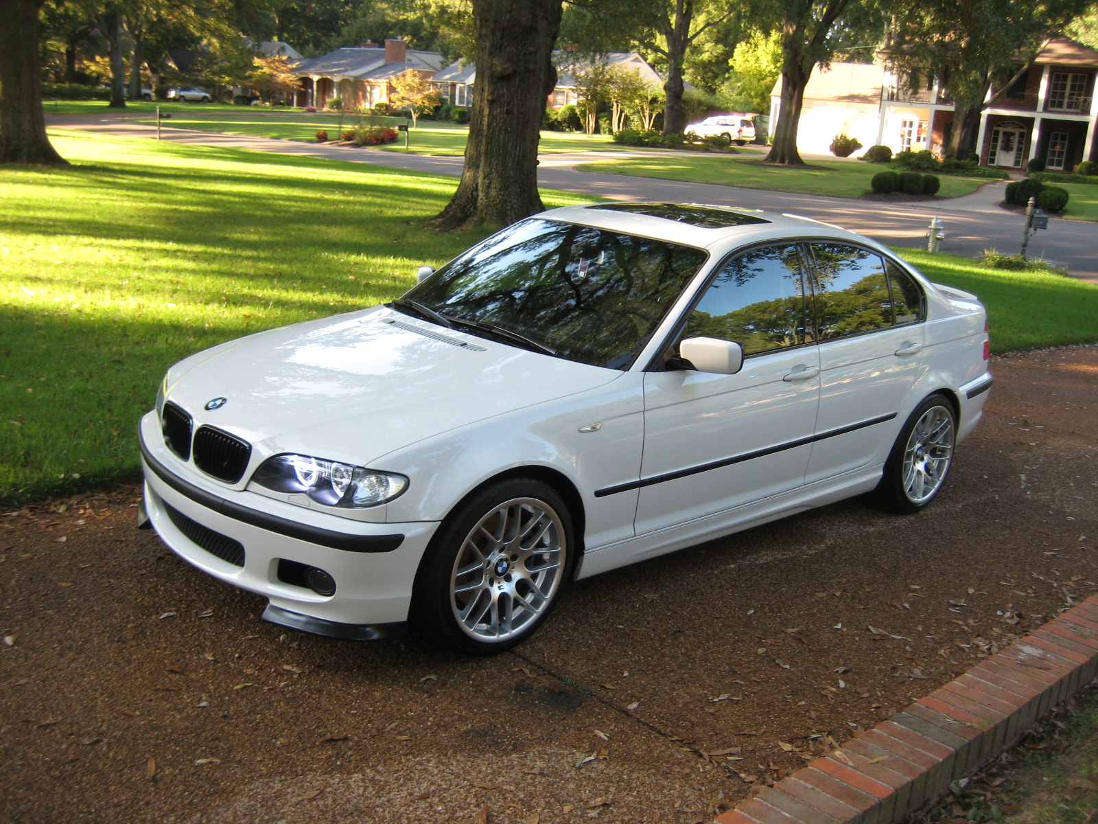 hight resolution of file bmw zhp sedan jpg