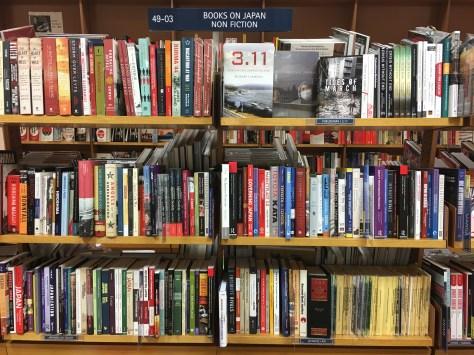 「books」の画像検索結果