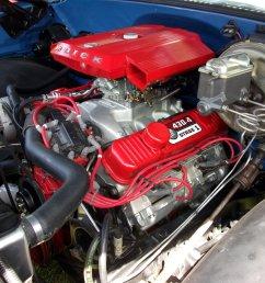 3 8 buick engine part diagram [ 3664 x 2748 Pixel ]