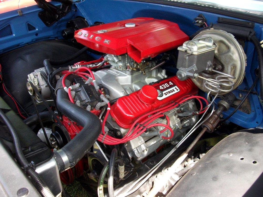 medium resolution of 3 8 buick engine part diagram