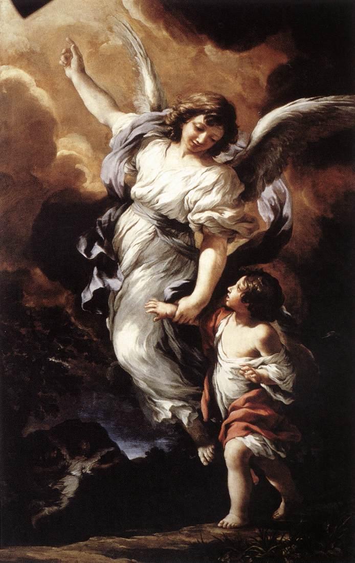 Découvrez le nom de vos 3 anges de - La Voie des Anges