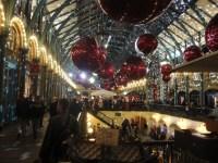 File:Covent Garden Market Christmas decorations 2011.JPG ...