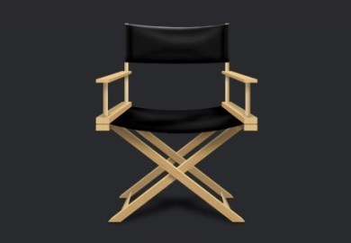Director S Chair
