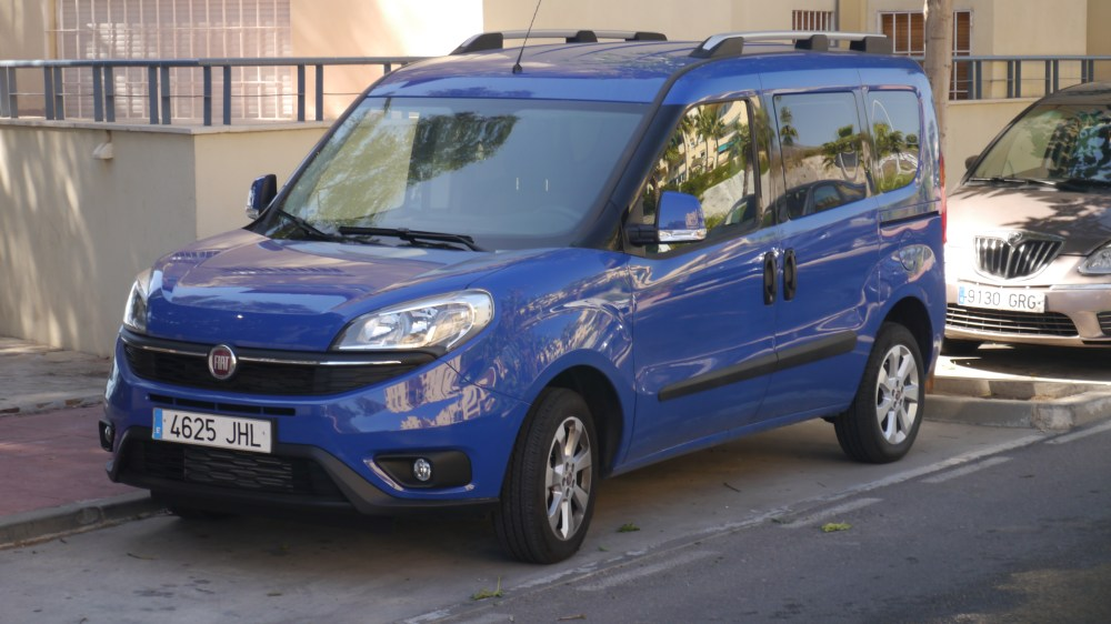 medium resolution of fiat dobl wikipedia fiat doblo 1 9 jtd wiring diagram