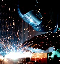 arc welding [ 1960 x 2213 Pixel ]