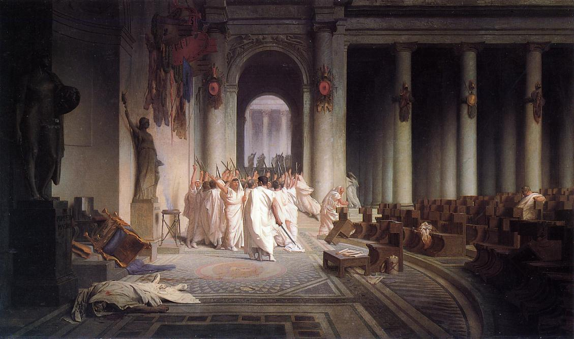 https://i0.wp.com/upload.wikimedia.org/wikipedia/commons/a/aa/Gerome_Death_of_Caesar.jpg