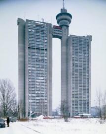 1980 In Architecture - Wikipedia