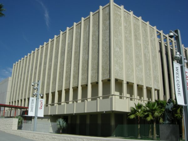File Lacma - Wikimedia Commons