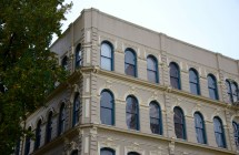 File Merchant Hotel Portland - Upper Floors