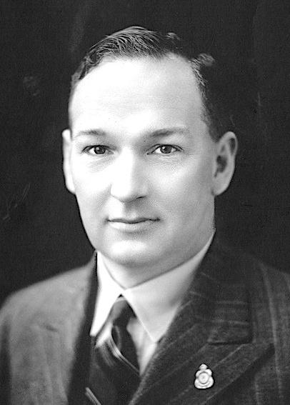 Thomas Playford IV  Wikipedia