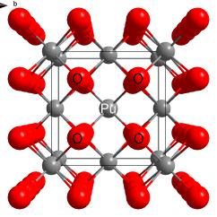 Cobalt Oxide Lewis Diagram Lambretta Wiring Plutonium Iv Wikipedia