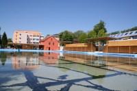 Schwimmschule Turmweg Swimming Lessons Turmweg 33 ...