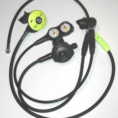 Scuba Gear Diagram 6 Pin Trailer Harness Wiring Diving Regulator Wikipedia