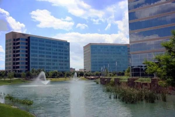 Plano Texas Wikipedia