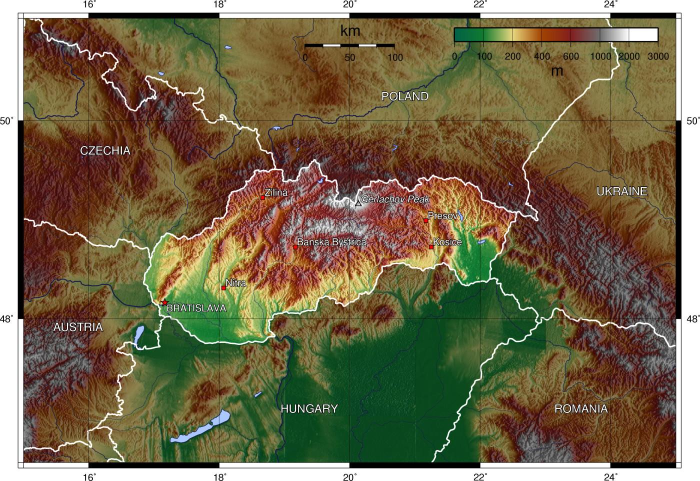 https://i0.wp.com/upload.wikimedia.org/wikipedia/commons/a/aa/Slovakia_topo.jpg