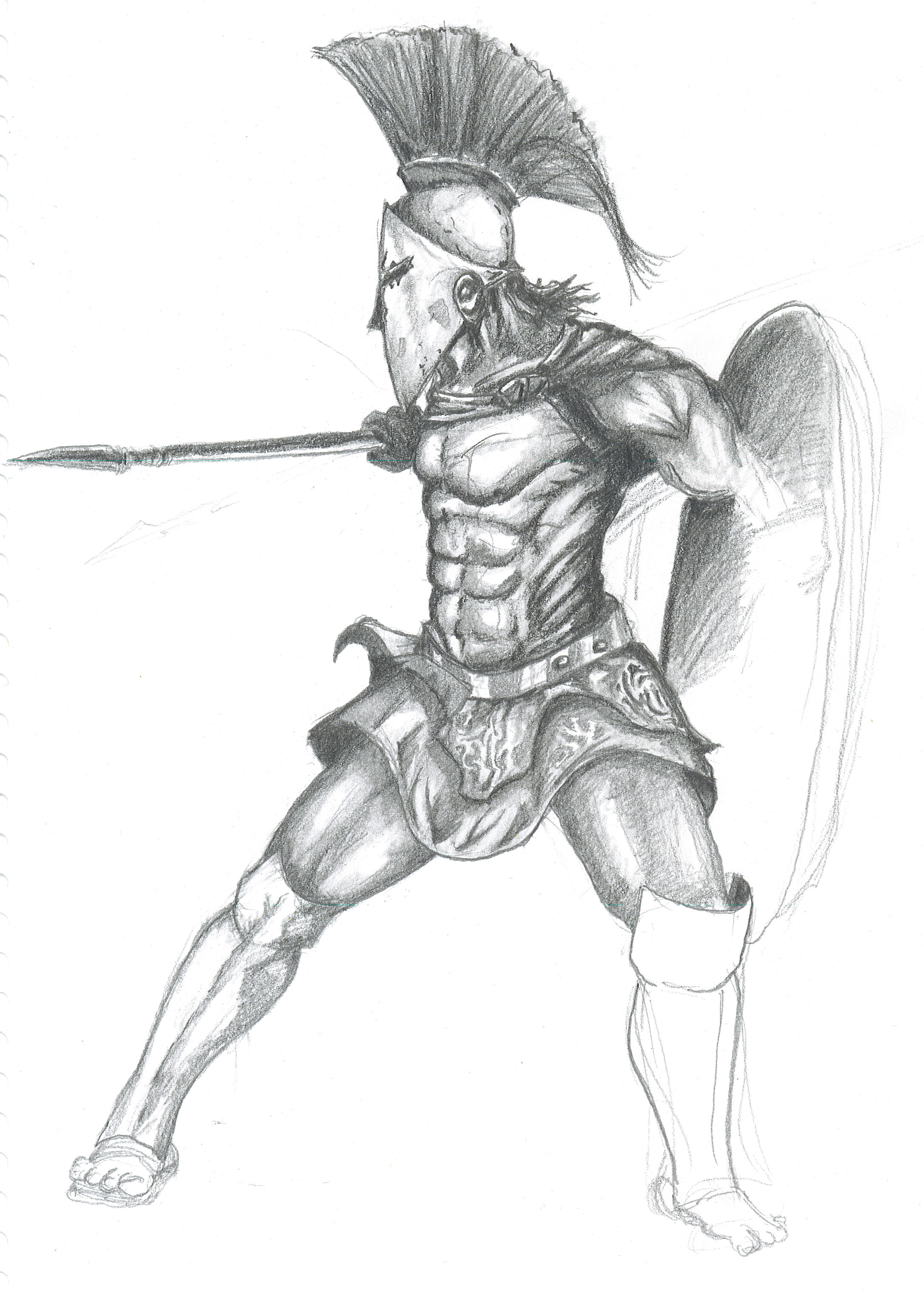 File:Spartan Warrior Agoge.jpg