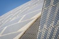 File:Sydney Opera House Ceramic Tile Pattern.jpg ...