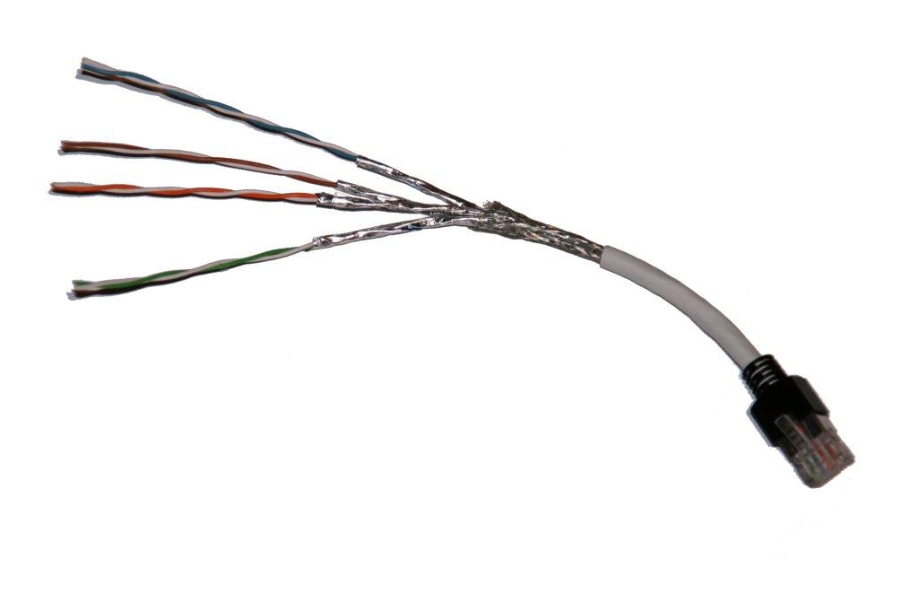 HybridAmp und TransistorAmp von High-Amp.de für Kopfhörer
