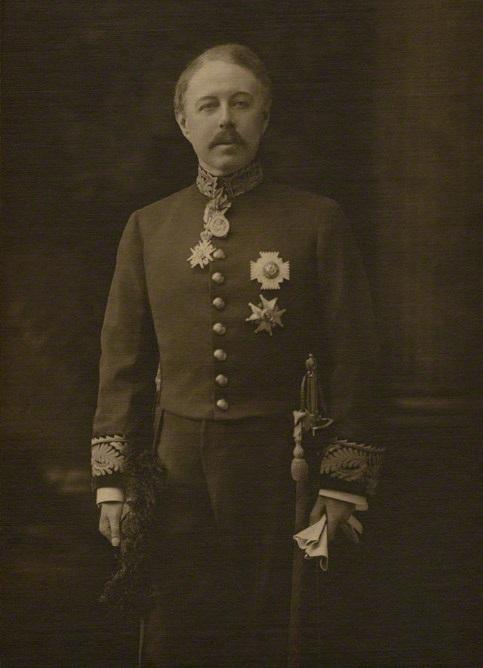 Walter Jack Howell Wikipedia