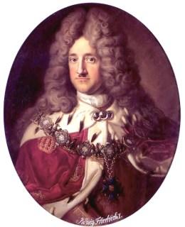 Weidemann, Friedrich I Preußen.jpg
