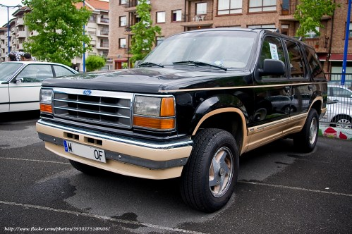 small resolution of 1992 ford explorer eddie bauer