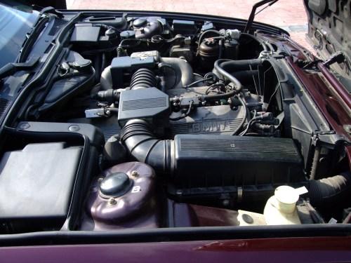 small resolution of bmw i6 engine diagram 16 artatec automobile de u2022bmw n55 engine diagram 14