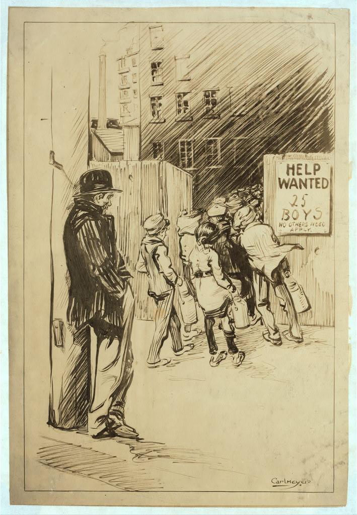 https://i0.wp.com/upload.wikimedia.org/wikipedia/commons/a/ab/Child_labour_cartoon_Hine_no_3762.jpg