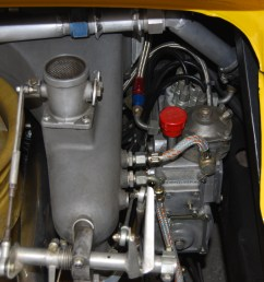 file flickr wbaiv fuel injection pump right flat fan left dump valve center jpg 3872x2592 lucas [ 3872 x 2592 Pixel ]