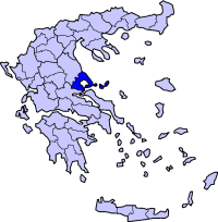GreeceMagnesia.png