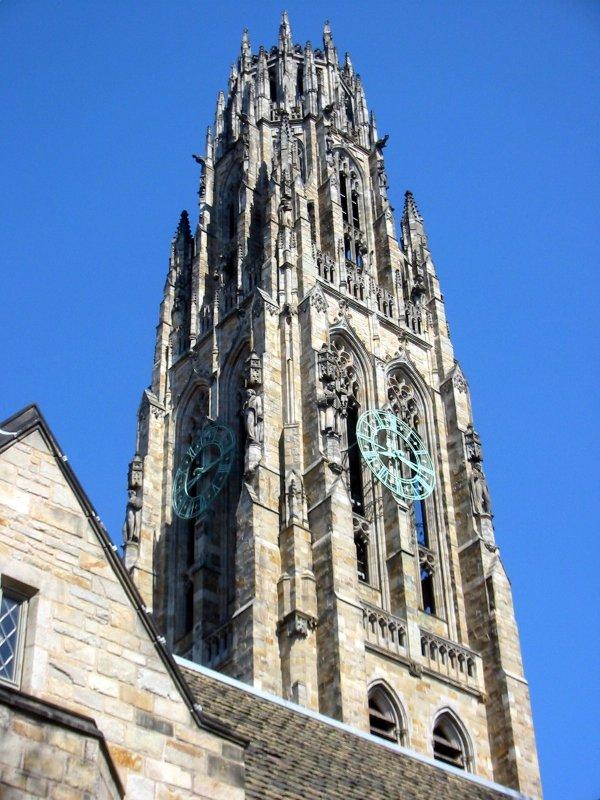 Yale University - Simple English Wikipedia Free