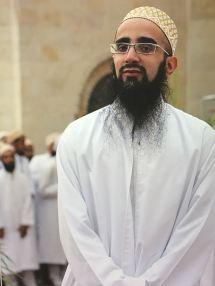 Jafar Sadiq Imaduddin - Wikipedia