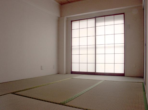 Tatami  Wikipedia la enciclopedia libre