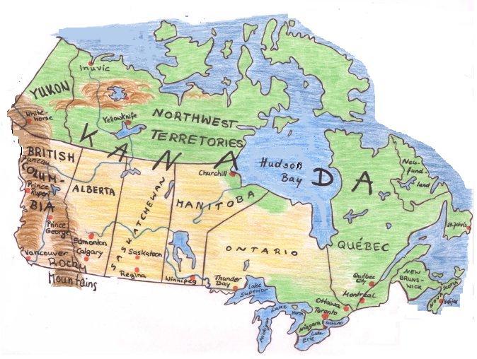 Kanada Map.jpg